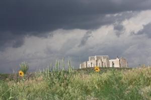 Fort Laramie Wyoming